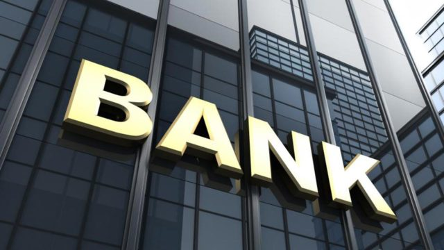 CBN bank