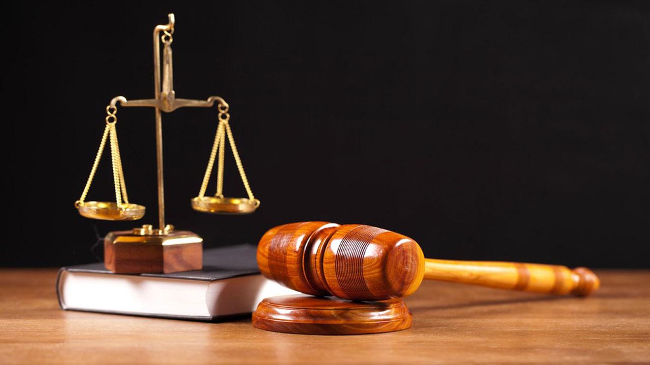 Court orders arrest of Osun monarch, secretary:Simple_mind