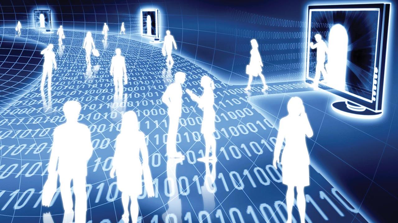Digital-future