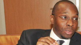 Dr. Yemi Kale, Statistician General