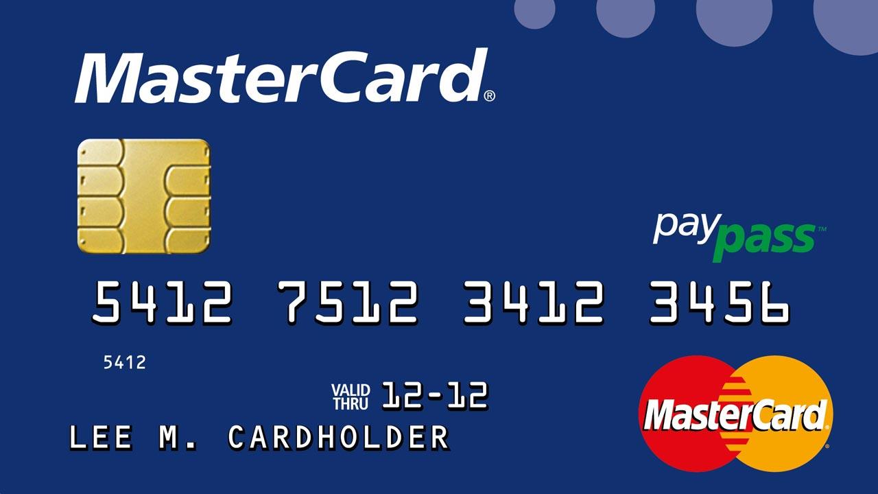 Mastercard wins UN Hunger Hero award — Features — The ...