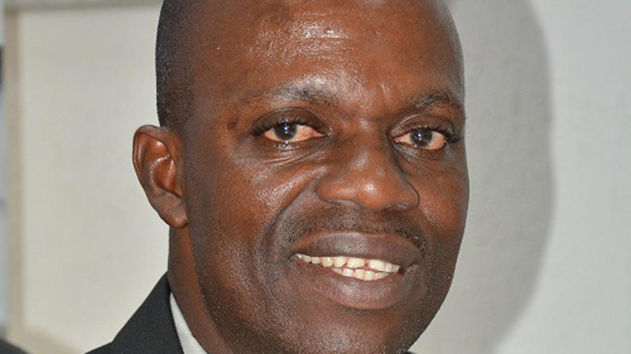 NCAA, Sam Adurogboye
