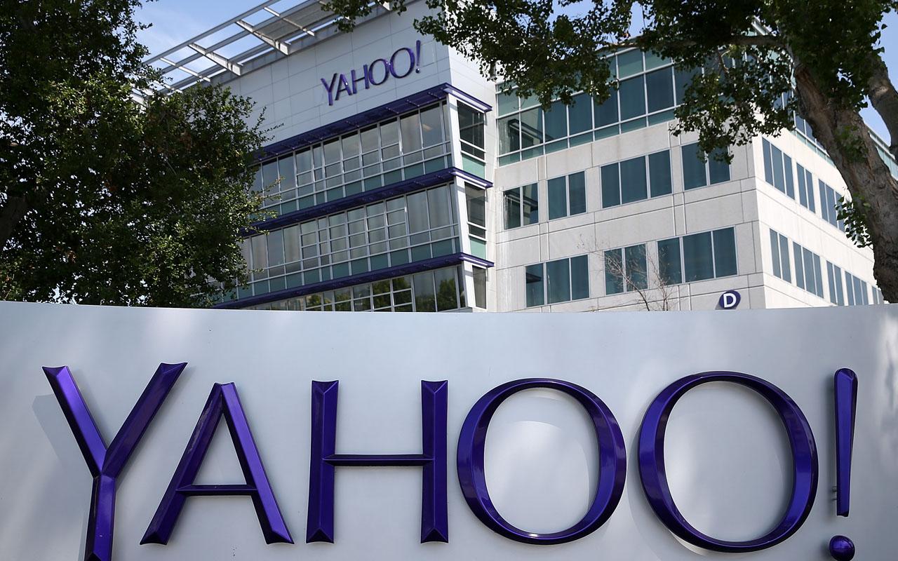 Yahoo notifies users of sophisticated breach methods