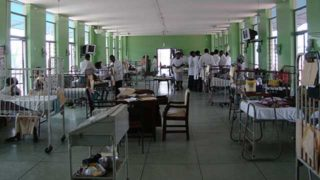 nigerian-hospital-(1)