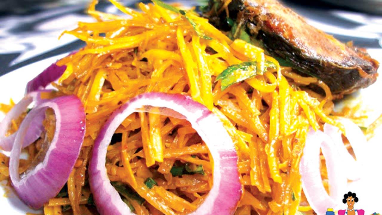 Abacha-Ncha-African-Salad