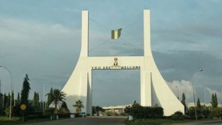 Abuja-City-Gate