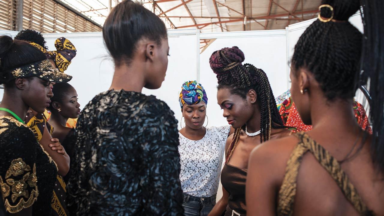 Accra-Fashion-Week