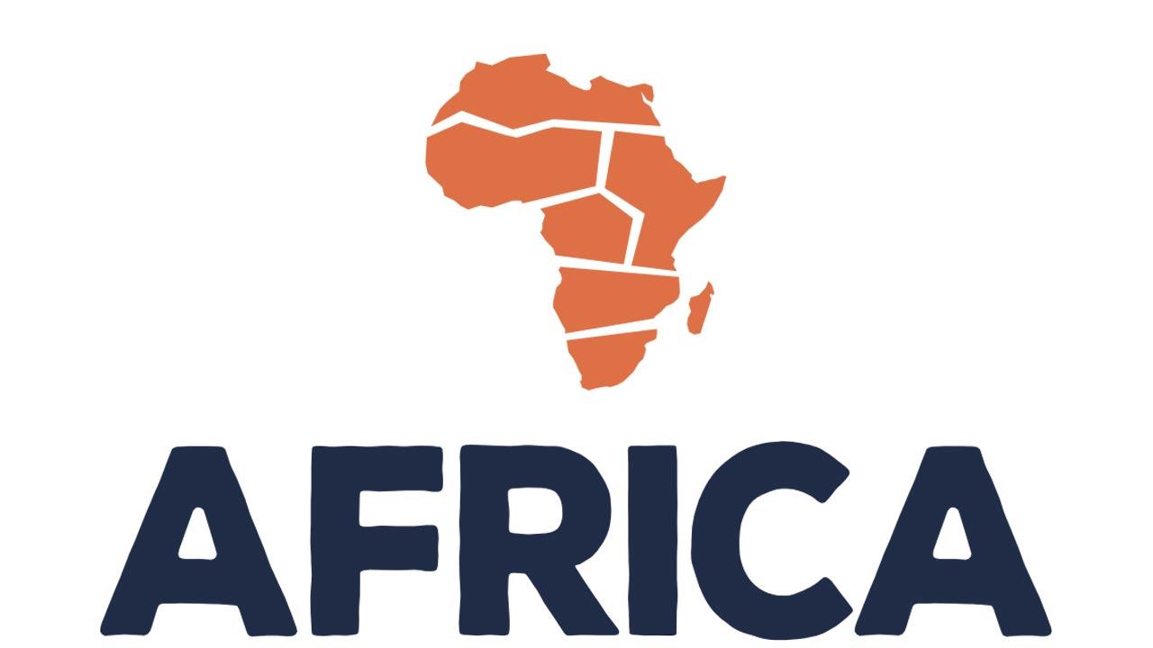 Africa-logo-transparent
