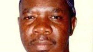Agboola-Ajayi
