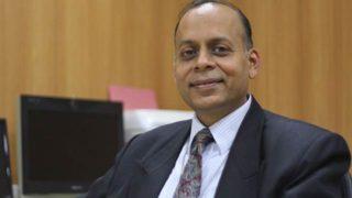 DeitY additional Secretary Ajay Kumar