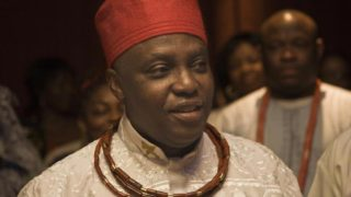 Benin-Crown-Prince