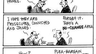 Cartoon-10-10-2016