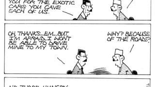 Cartoon-13-10-2016