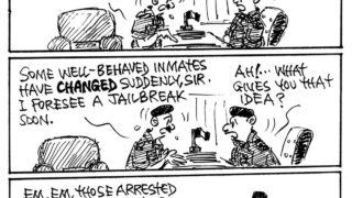 Cartoon-14-10-2016