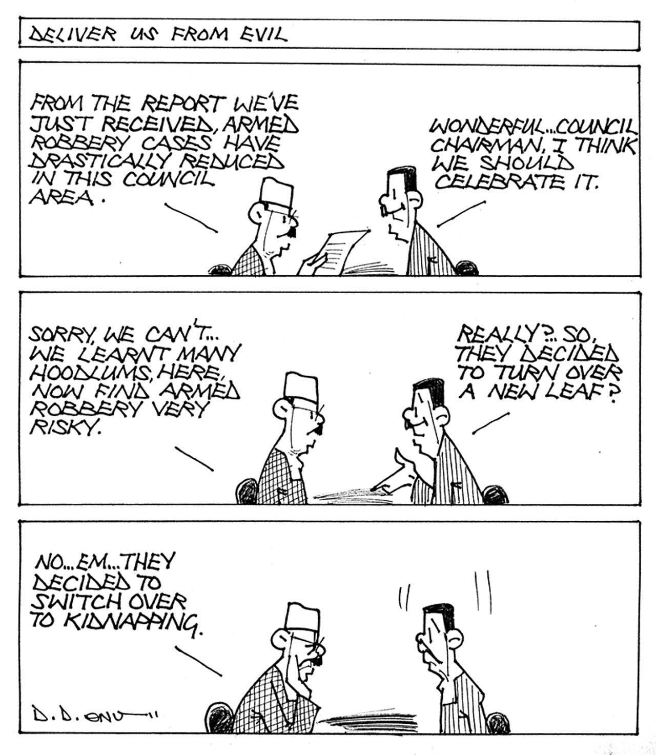 Cartoon-19-10-2016