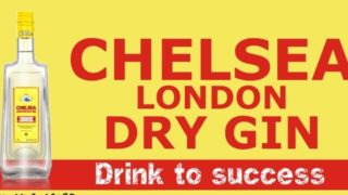 Chelsea-London-Dry-Gin