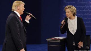 Debate Duet