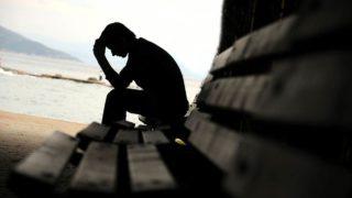 Depression. PHOTO: google.com/search