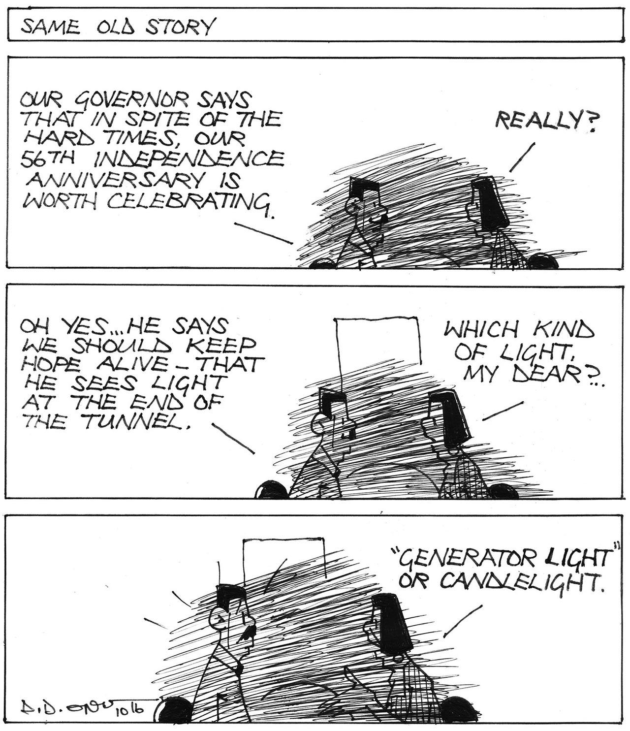 Ed.-Cartoon.