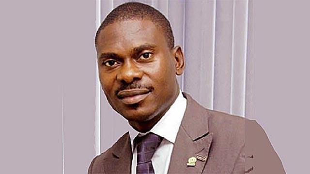Gbadebo Olameru