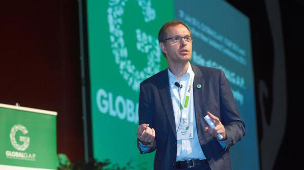 Kristian Moeller