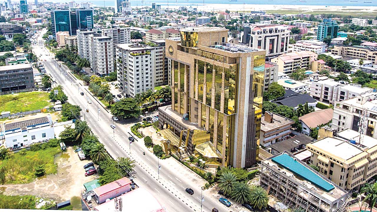 impact of monetary and fiscal policies on manufacturing sector of the nigeria economic Ghana should use macroeconomic policies to smooth the potential inflation and forex impact of increased flows, as a result of the debt issuance ghana's recent debt sale presents an opportunity the cost of, and access to, finance is important for economic transformation in developing countries' manufacturing sectors.