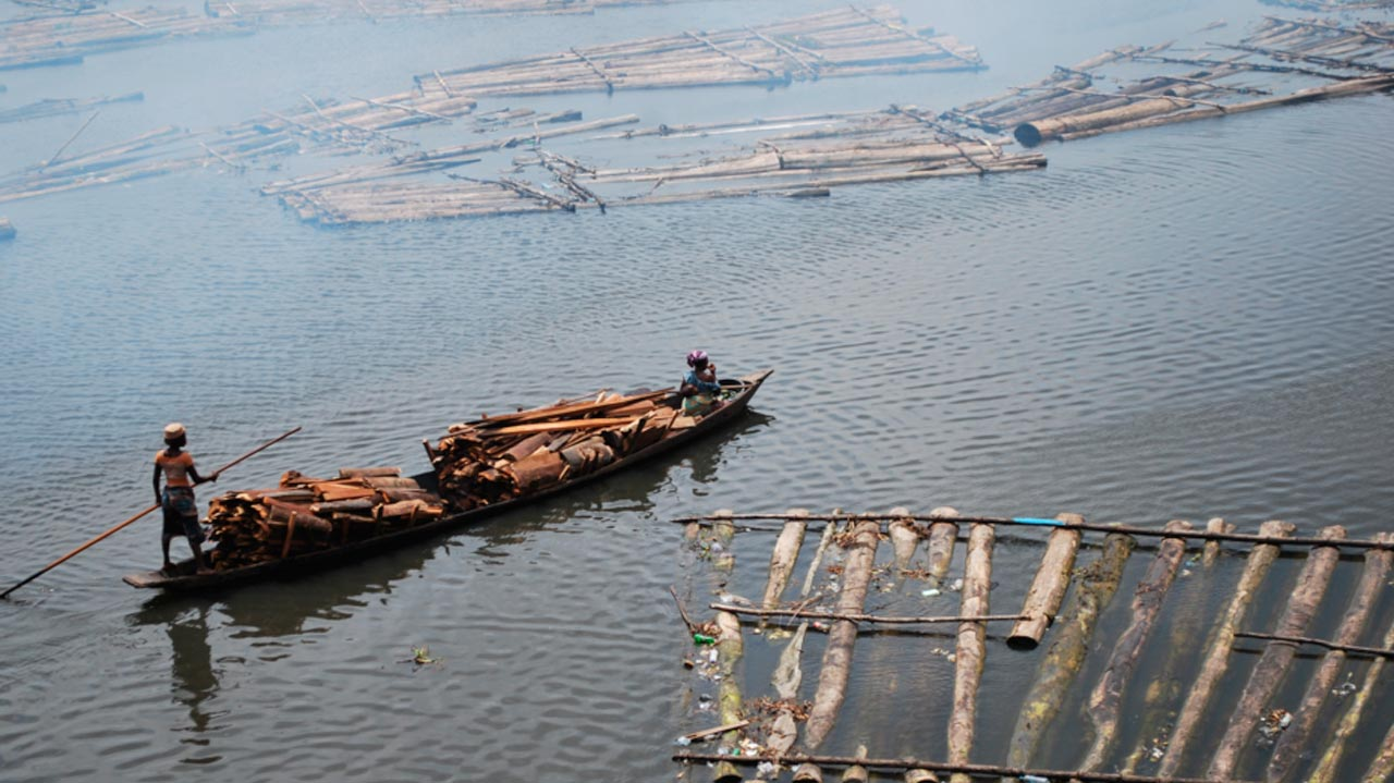 Lagos-Waterways-1