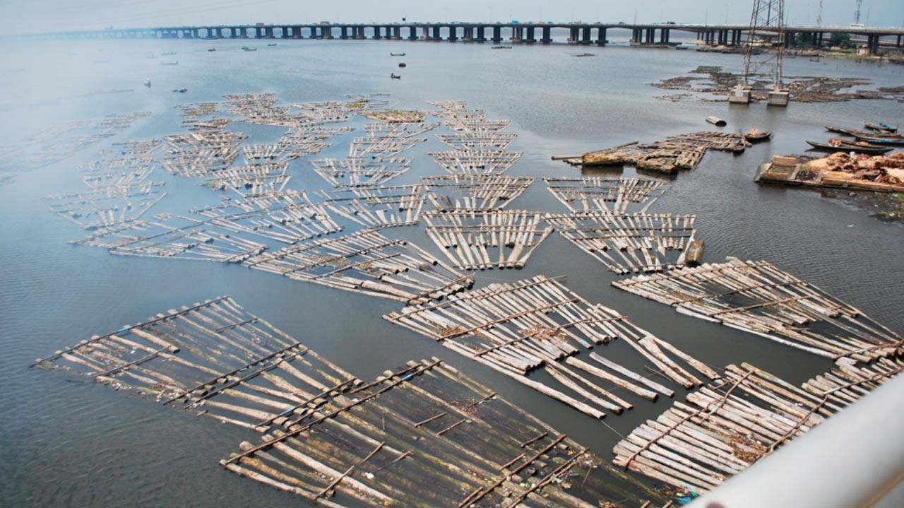 Lagos-Waterways-2