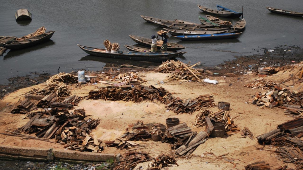 Lagos-Waterways-3