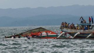 Myanmar-ferry-sinks