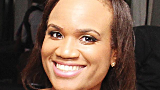Uche Nwagboso, ithe Public Relations & Communications Lead, OLX Nigeria