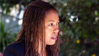 Pauline Mujawamariya Koelbl