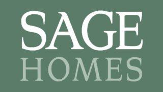 Sage-Homes-