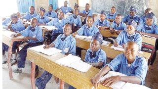 Schools-pix-8-10-16