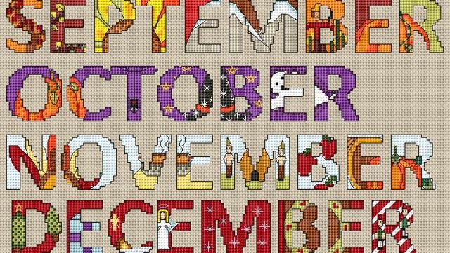 Sep-to-Dec