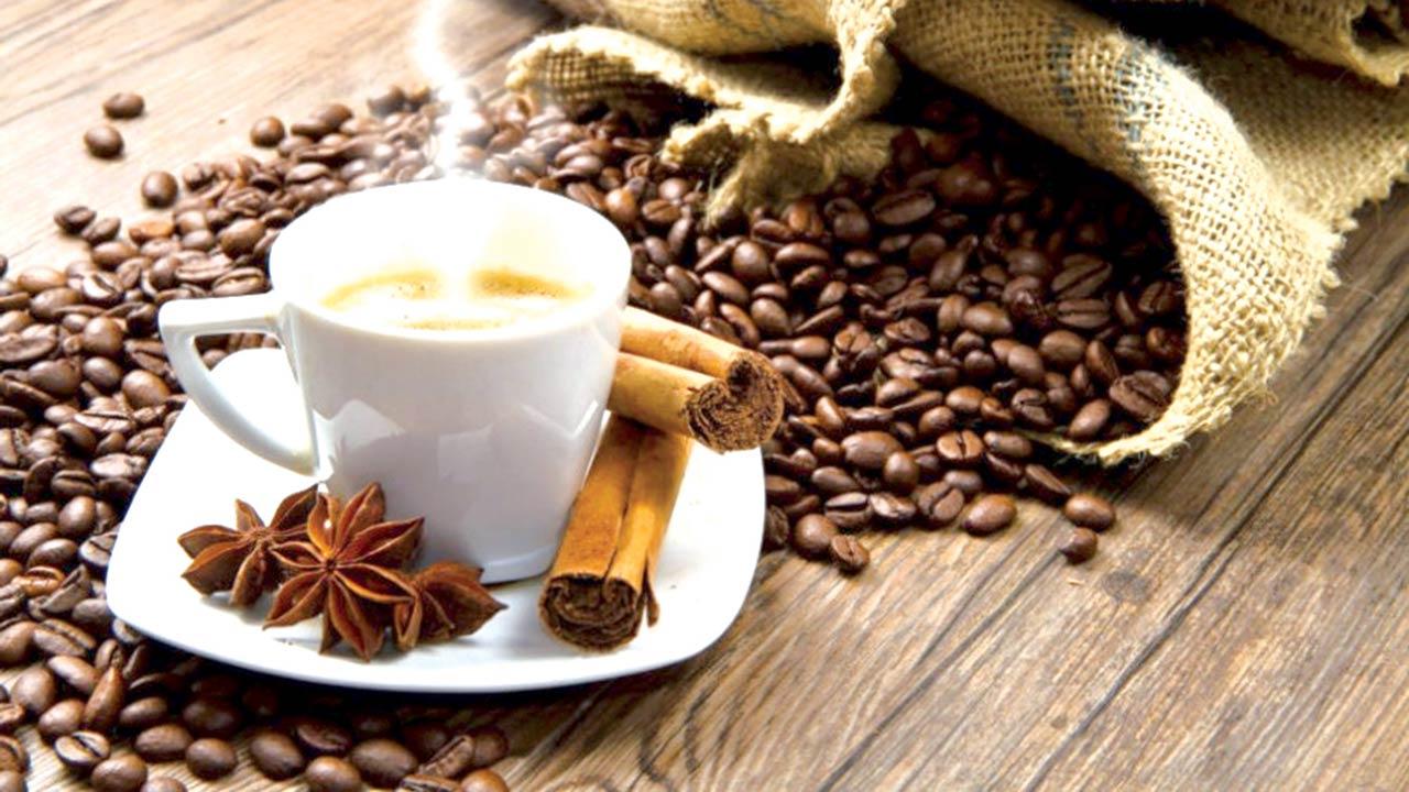 Cup of coffee PHOTO CREDIT: www.indimex.com.au