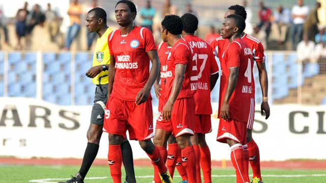 Image result for niger tornadoes