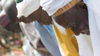 PHOTO: nairaland