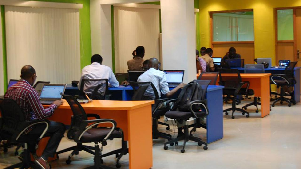 FG Plans To Create Millions of Job Through Technology Hubs