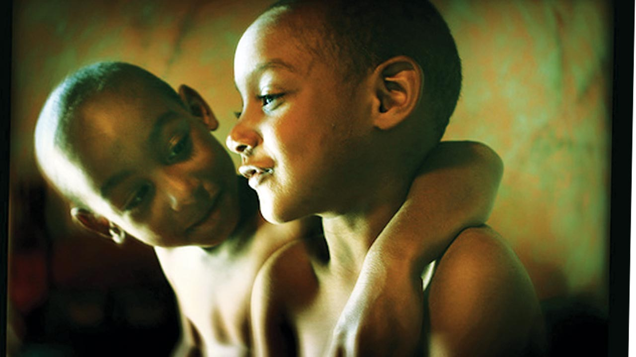 children-forgiveness