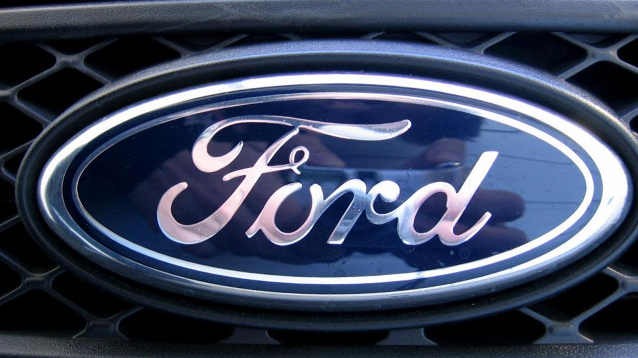 ford-logo-from-ibtimes.com