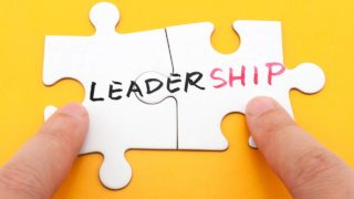 leadership-leaders-concept