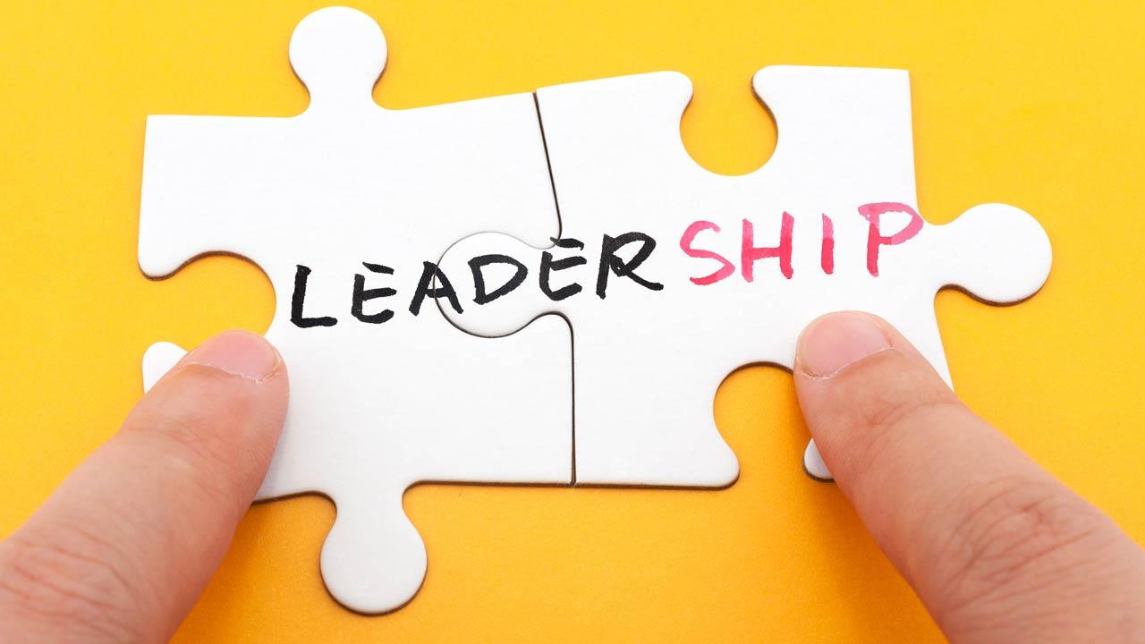 leadership-leaders-concept