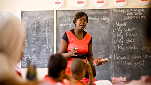 nigeria-teacher