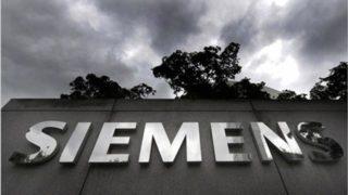 Siemens Nigeria
