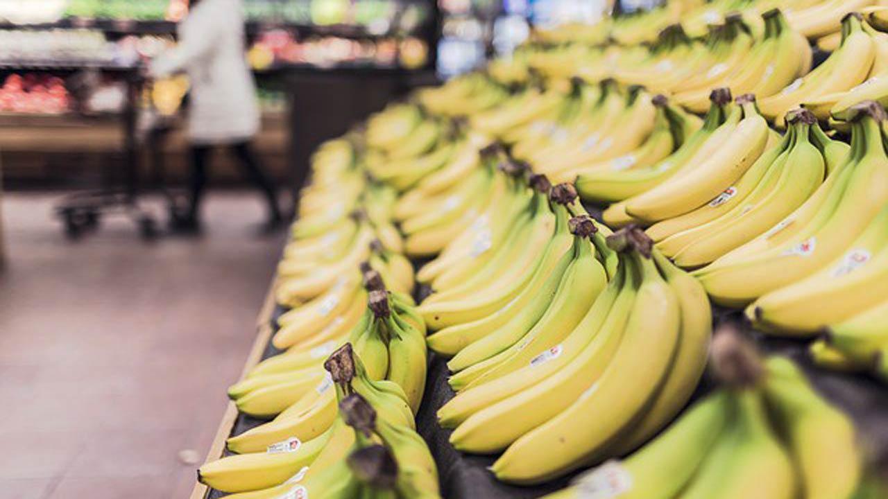 supermarket-in-nigeria