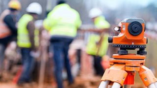 surveyors-and-project-managers-e1449516708114