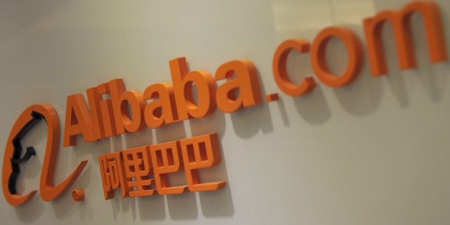 Alibaba unit invests $200 mn in S.Korea's Kakao Pay