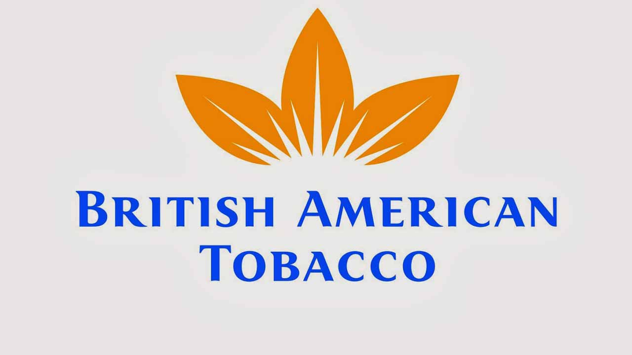 logo-british-american-tobacco