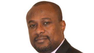 Executive Secretary, Simbi Wabote of NCDMB
